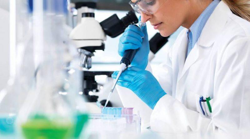 Doença de Krabbe - cientistas a um passo de um tratamento definitivo