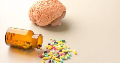 Droga para leucemia é promissor no tratamento de câncer de cérebro