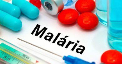 Droga para malária eficaz no tratamento de câncer de cabeça e pescoço