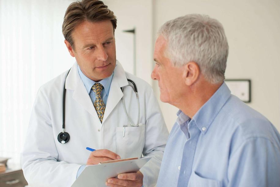 Não deve ser recomendado Aspirina para idosos com mais de 70 anos