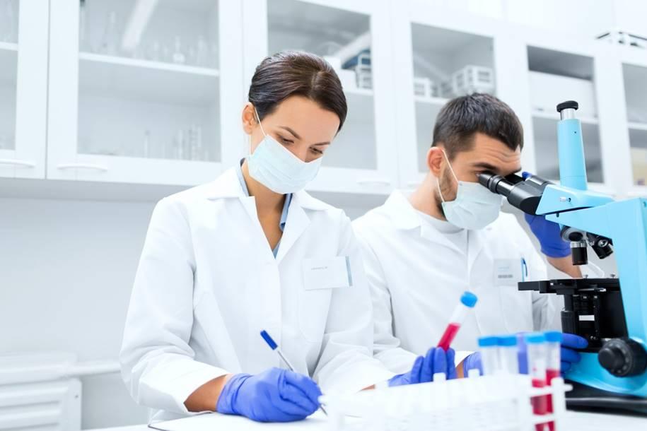 Sistema imunológico feminino é menos suscetível à infecção