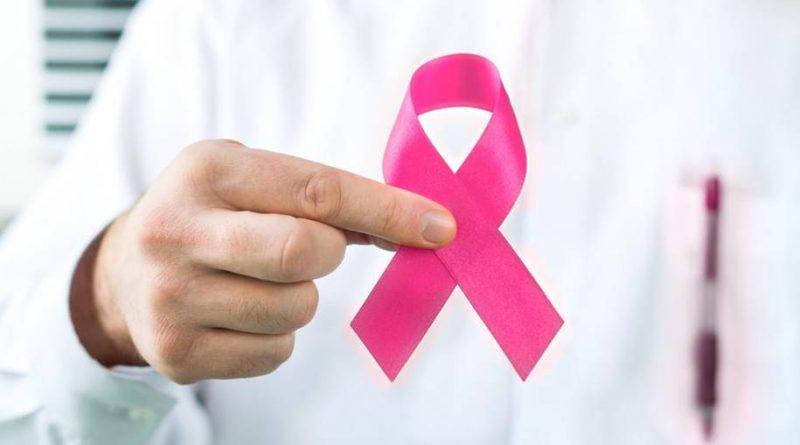 Câncer de mama agressivo - método novo identifica mais rápido a doença