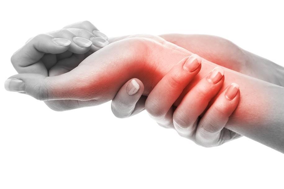 Como uma dieta baseada em vegetais pode aliviar a artrite reumatoide