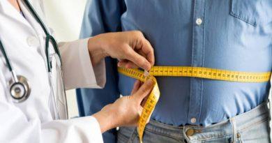 Desenvolvido dispositivo para tratar a Diabetes tipo 2 e Obesidade