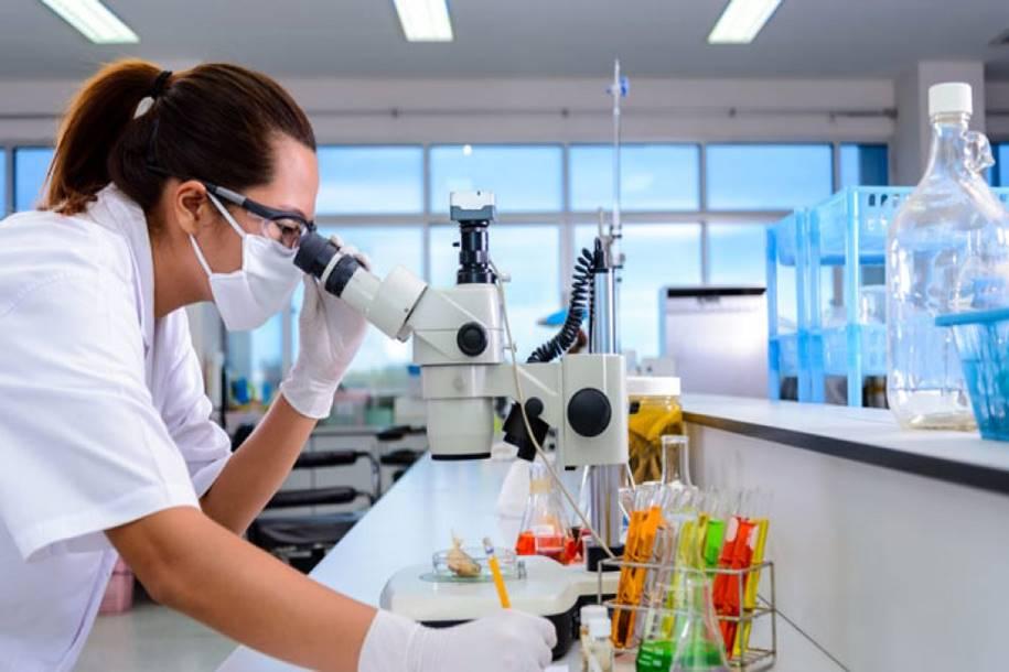 Encontrado novo método de diagnóstico de tumores agressivos