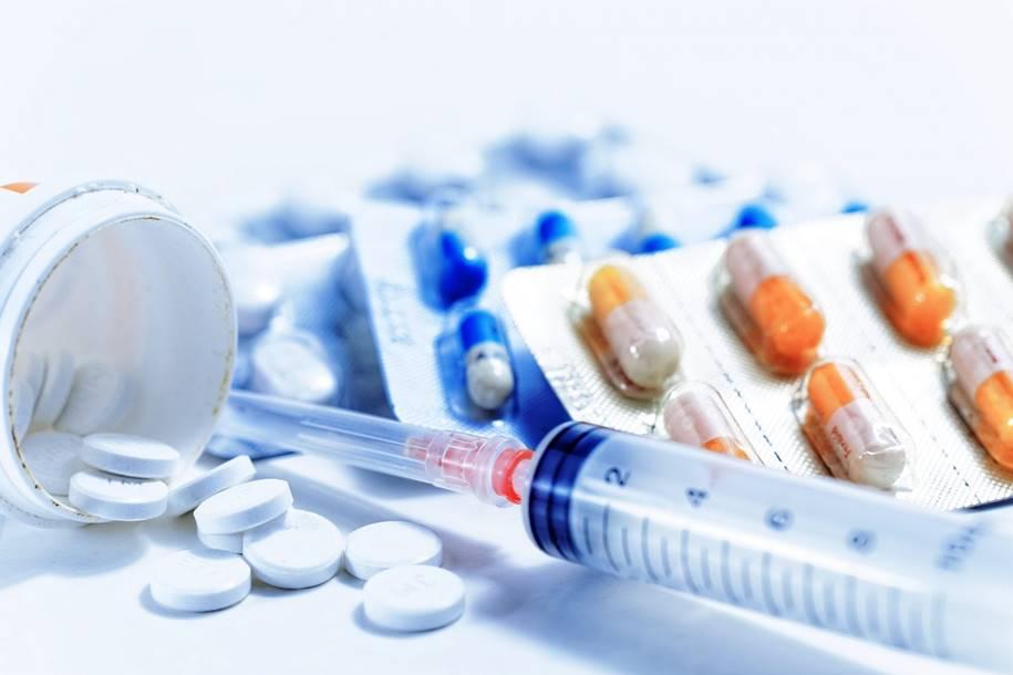 Estudo lança luz sobre a eficácia da medicação para colesterol