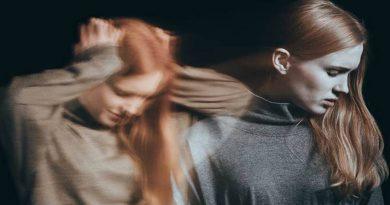 Estudo pode ser uma nova esperança de um tratamento para a esquizofrenia