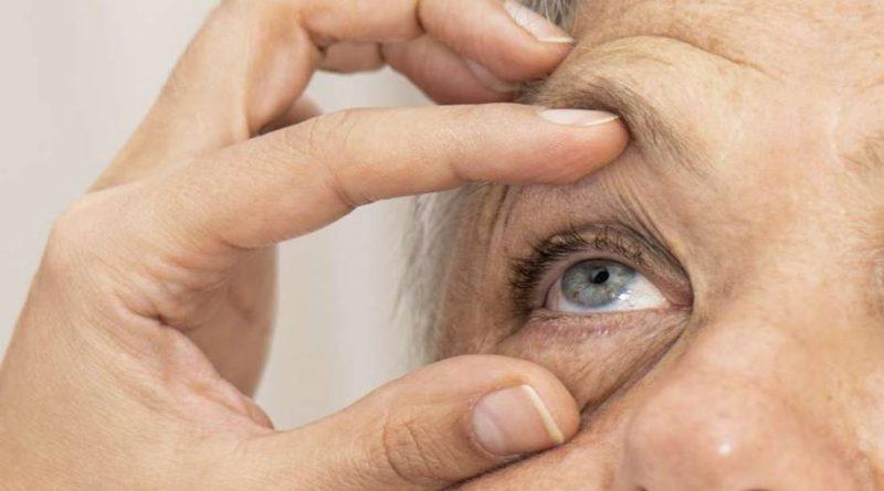 Mutação em macacos pode tratar síndrome que causa cegueira