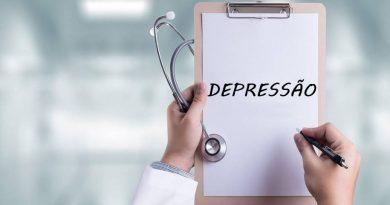 Novo tratamento para depressão mostra ótimos resultados