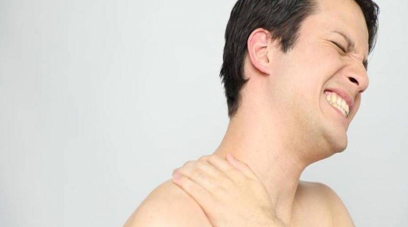 Qual a intensidade da dor - Estudo revela como o cérebro regula a dor