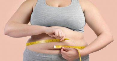 A proteína PGRMC2 abre entendimentos sobre obesidade e metabolismo