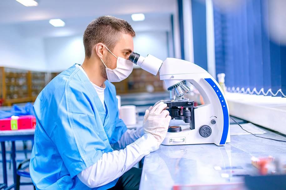 Alguns tipos de câncer de pele podem ter origem nos folículos capilares