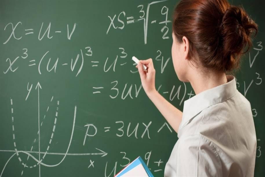 Cérebro masculino e feminino são iguais com relação matemática