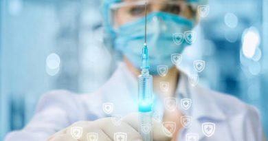 Cientistas testam com sucesso uma nova vacina contra o HIV