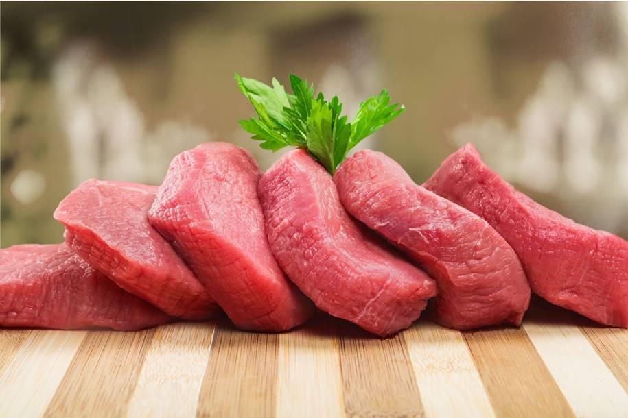 Dieta rica em proteínas prejudica consideravelmente seus rins