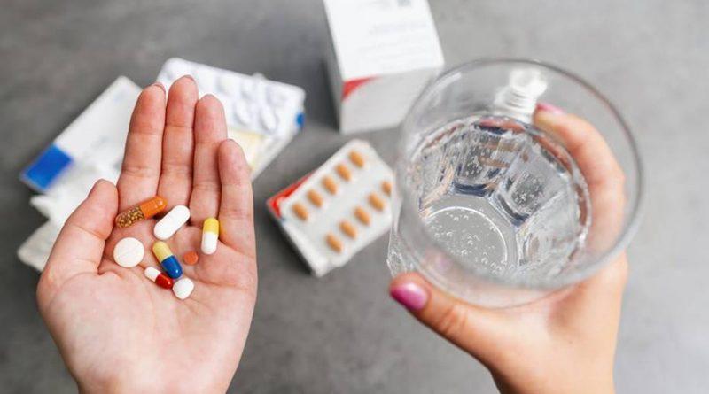 Droga para epilepsia inibe desenvolvimento de tumor cerebral