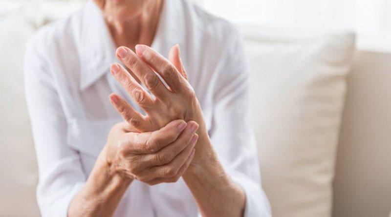 Estudo abre caminho para um melhor tratamento da artrite