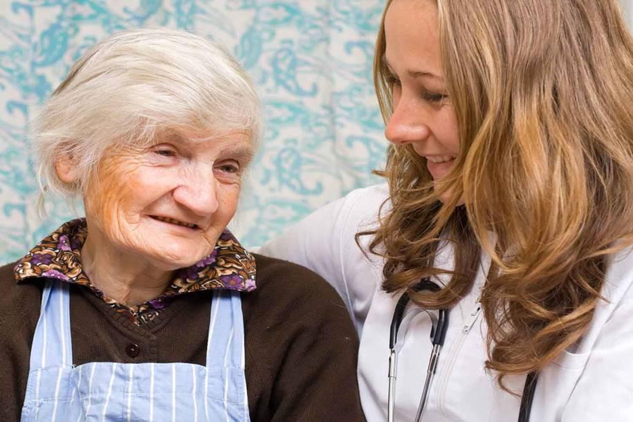Estudo descobre um novo gene de risco para Alzheimer