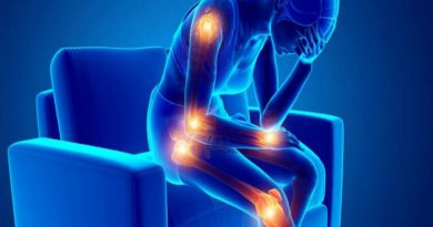 Nova tecnologia promete um melhor tratamento de doenças inflamatórias