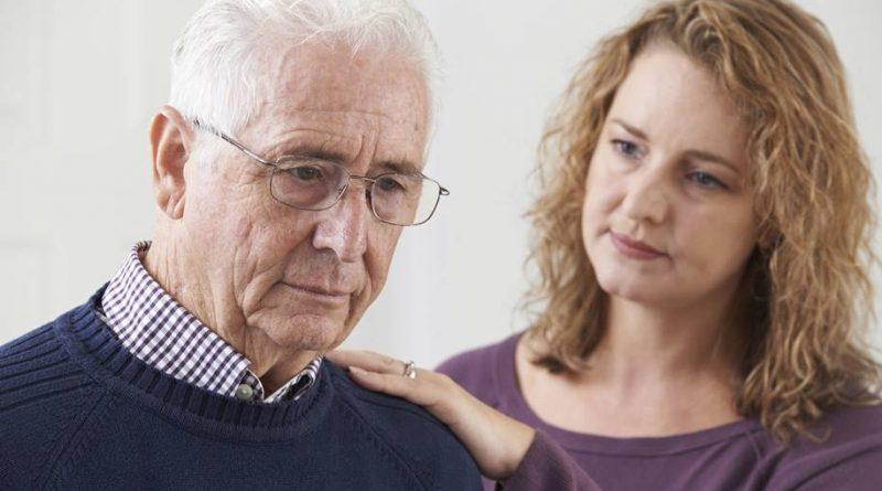 Novo Estudo descobre um novo gene de risco para Alzheimer