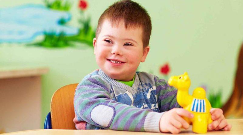 Por que pessoas com síndrome de Down têm problemas de memória