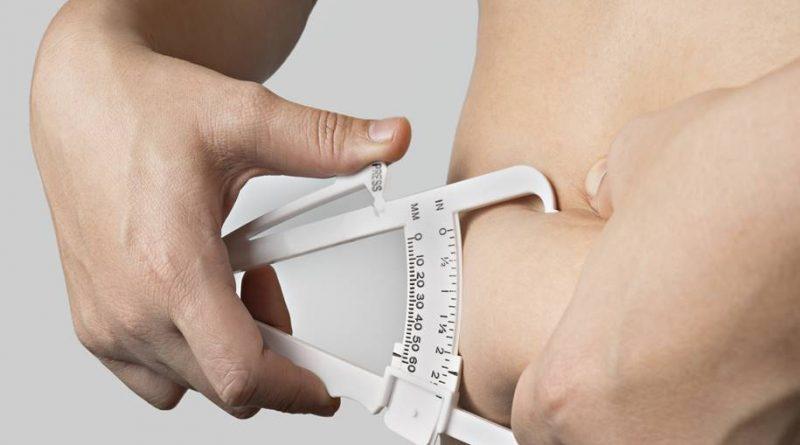 Sal líquido via oral mostrou-se eficaz para retardar o ganho de peso