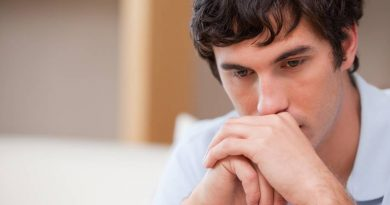 Estudo descobre novos fatores ligados ao suicídio