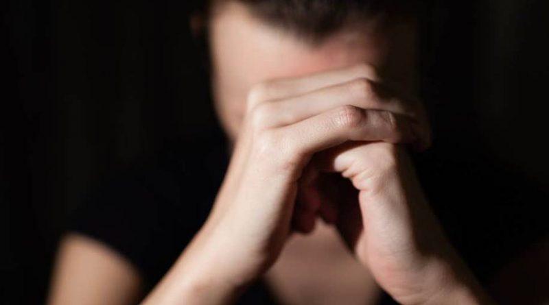 Estudo revela padrões de pacientes com maior risco de suicídio