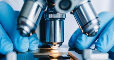 Ferramenta de IA para ajudar a identificar células cancerígenas