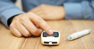 Os canais de cálcio tem um papel fundamental no diabetes