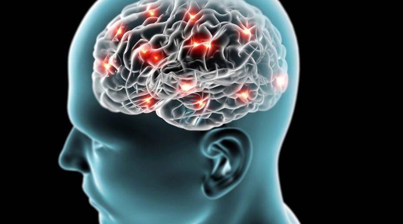 A doença de Parkinson pode começar antes do nascimento