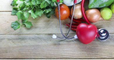 A ingestão de quercetina flavonóide pode reduzir a pressão alta