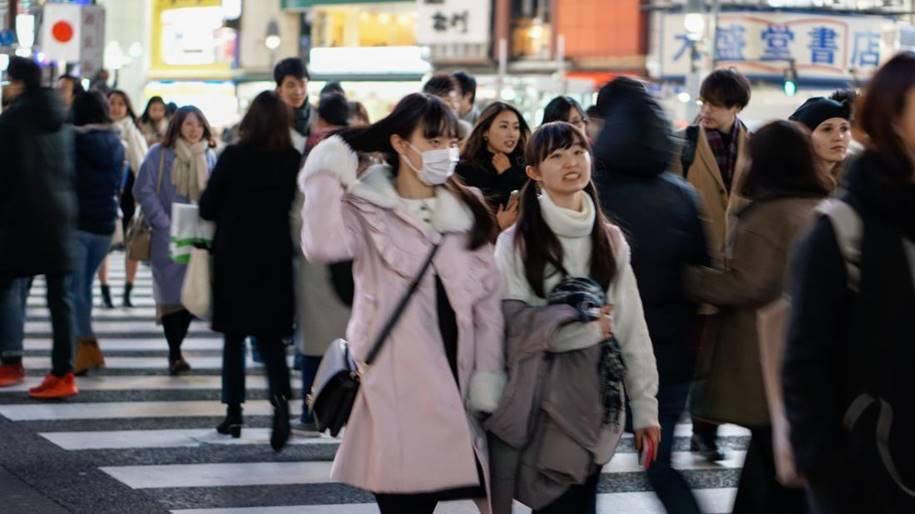 Confirmado transmissão de humano para humano do vírus do tipo SARS na China