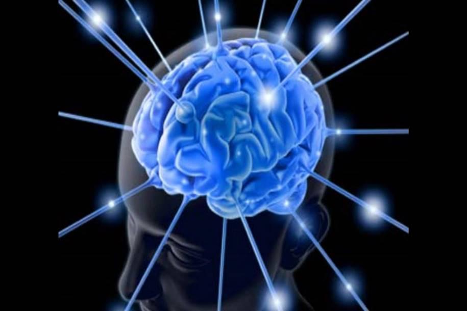 Estudo - praticar exercícios diariamente é ótimo para melhorar a memória