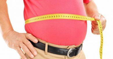 Novo mecanismo pode prevenir e reverter a obesidade