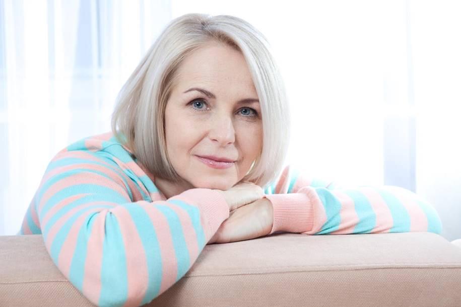 Os exames de sangue podem prever com precisao a chegada da menopausa