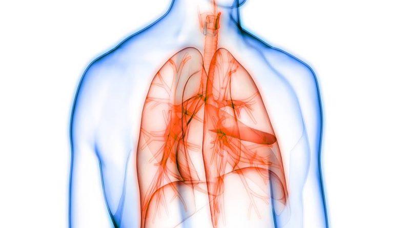 Avanços em medicamento oral para hipertensão arterial pulmonar