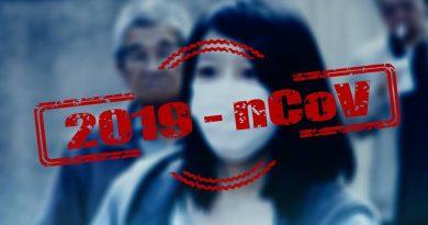 COVID19 aumento de casos fatais alertam as autoridades