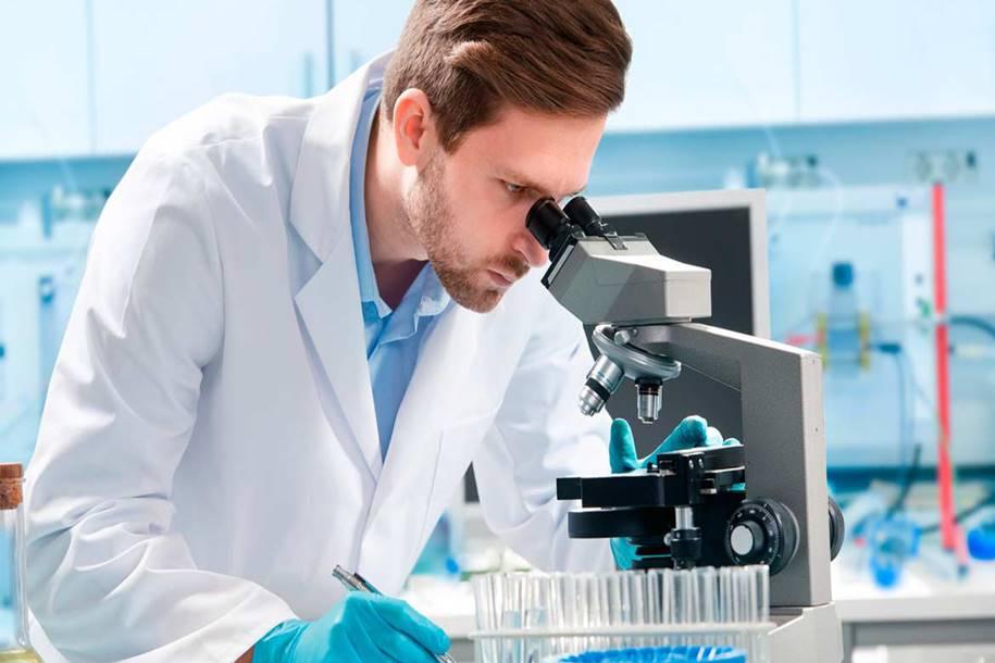 Cientistas desenvolveram um material biológico capaz de substituir tecidos humanos