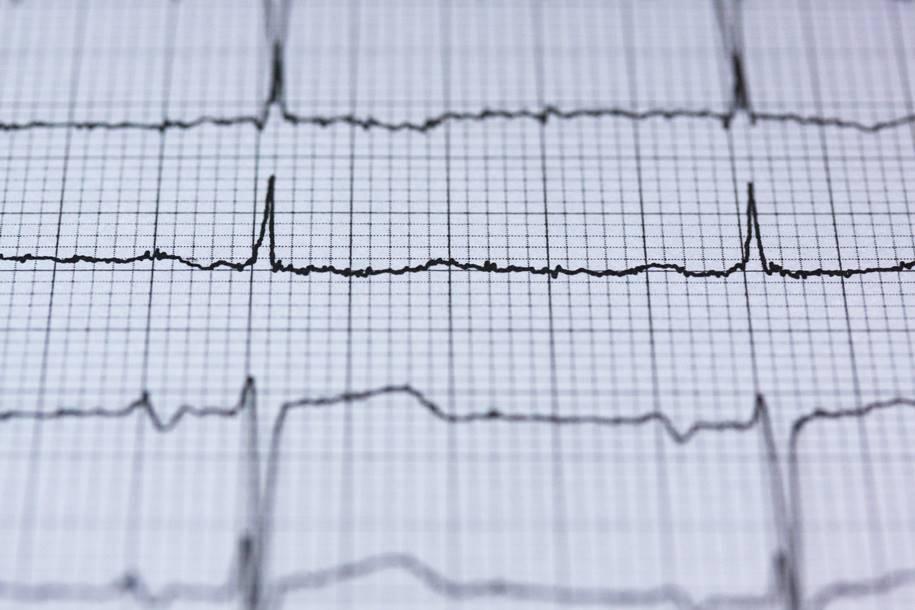 Combinar três extratos naturais pode ajudar a combater a hipertensão