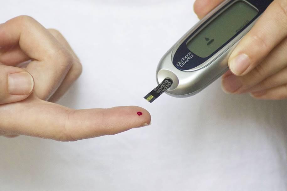 Esperança para a Diabetes Mellitus Pós-transplante