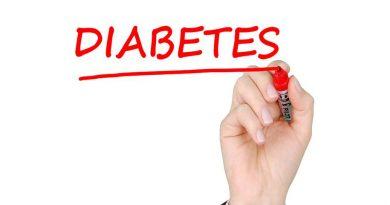 Estudo traz esperança para a Diabetes Mellitus Pós-transplante