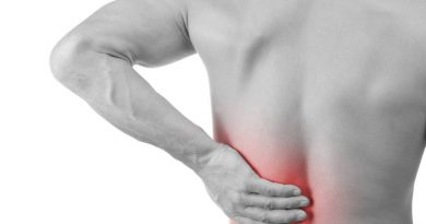 Novo dispositivo detecta danos nos rins com 96% de precisão