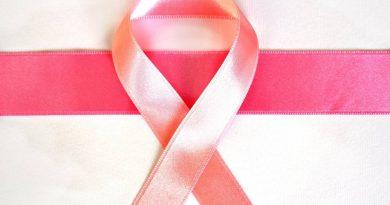 Pesquisa - estatinas podem reduzir o risco de câncer de ovário
