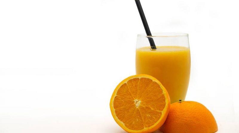 Componente do suco de laranja ajuda no combate a obesidade
