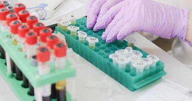 Desenvolvida nova ferramenta para realizar biópsias de câncer
