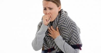 Gripe e coronavírus - sintomas semelhantes, medos diferentes