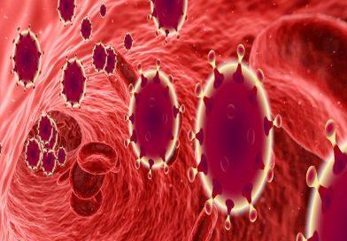 Principais efeitos do coronavirus em pacientes com problemas cardíacos