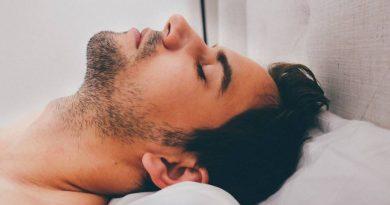 Avanços no Tratamento da apneia obstrutiva do sono