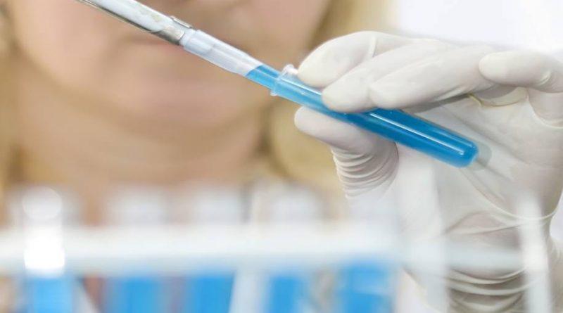 Descoberta sobre HIV abre espaço para novas e melhores terapias
